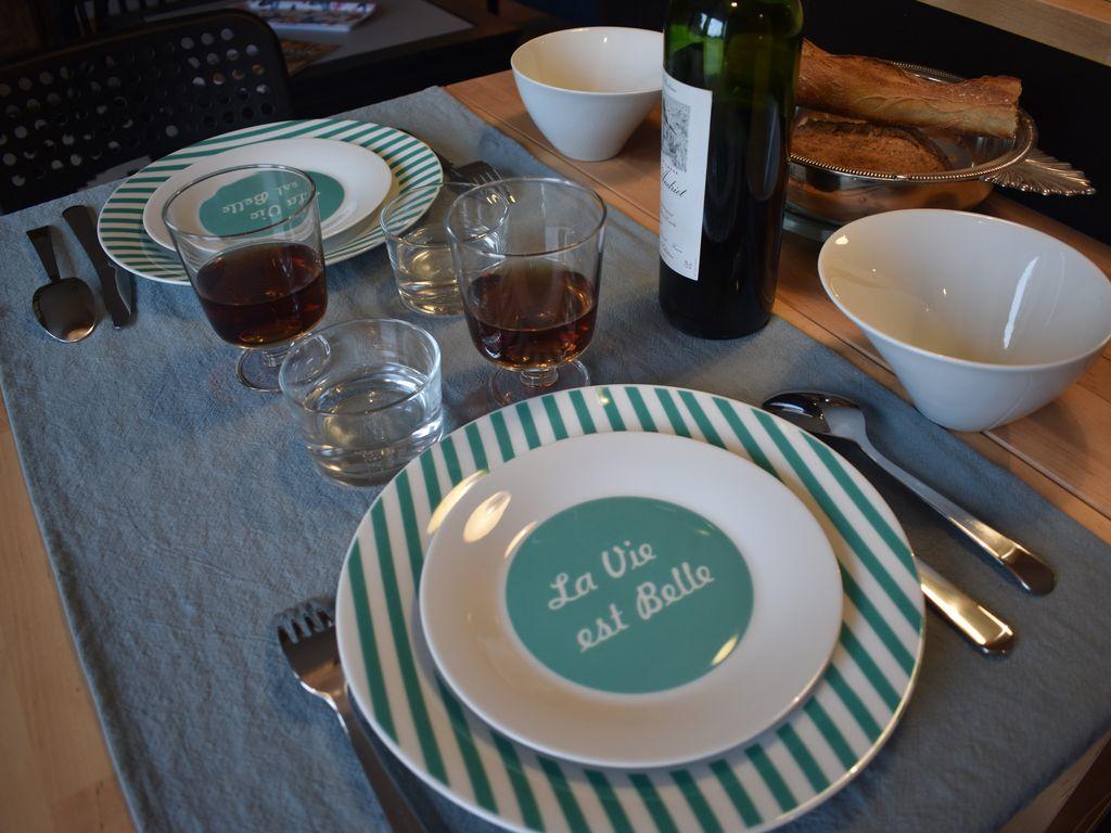 salon-cuisine-11