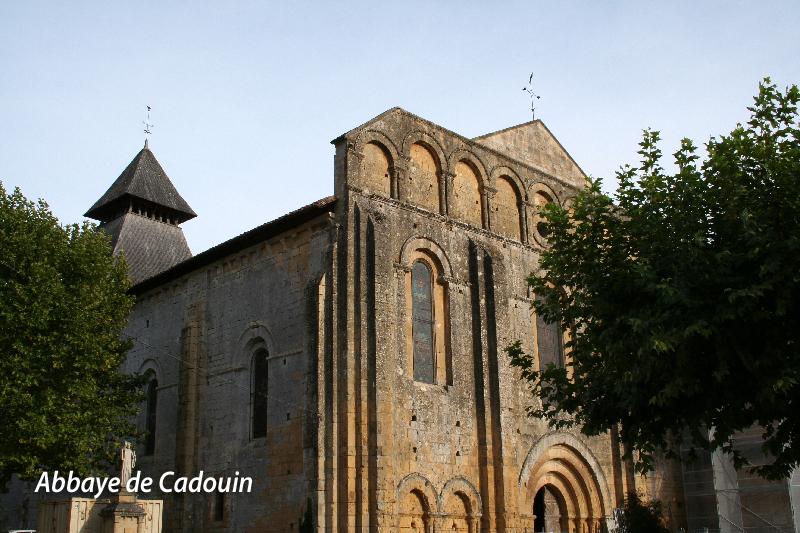 abbaye-cadouin