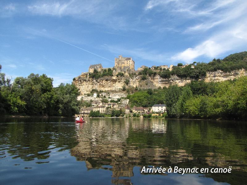 beynac-canoe_0