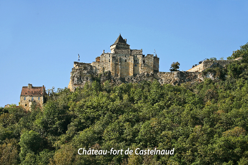 chateau-fort-castelnaud-copie