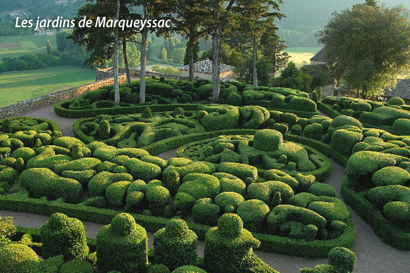 jardins-marqueyssac_0
