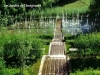 jardins_imaginaire