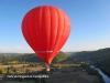 montgolfiere-et-chateaux-druet