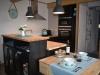 salon-cuisine-08