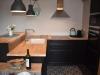salon-cuisine-09