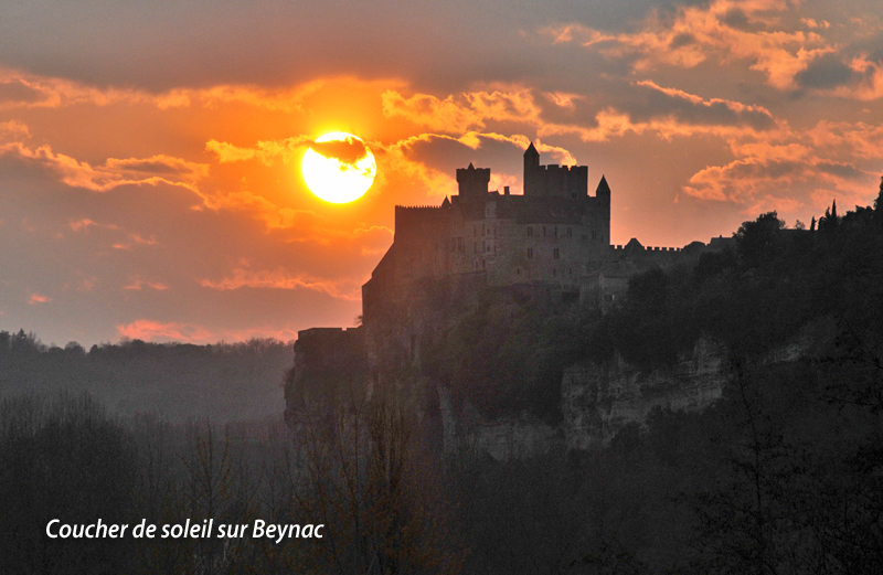coucher-soleil-beynac_0