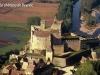 chateau-beynac